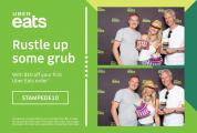 UBER-Eats-Calgary-Stampede-2018-07-060032-PRINT