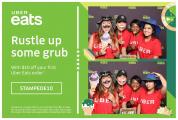 UBER-Eats-Calgary-Stampede-2018-07-060034-PRINT