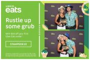 UBER-Eats-Calgary-Stampede-2018-07-060037-PRINT