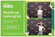 UBER-Eats-Calgary-Stampede-2018-07-060039-PRINT