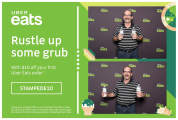 UBER-Eats-Calgary-Stampede-2018-07-060041-PRINT