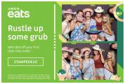 UBER-Eats-Calgary-Stampede-2018-07-060043-PRINT