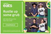 UBER-Eats-Calgary-Stampede-2018-07-060045-PRINT