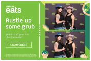 UBER-Eats-Calgary-Stampede-2018-07-060048-PRINT