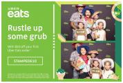 UBER-Eats-Calgary-Stampede-2018-07-060050-PRINT