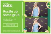 UBER-Eats-Calgary-Stampede-2018-07-060052-PRINT