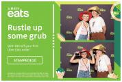 UBER-Eats-Calgary-Stampede-2018-07-060054-PRINT