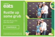 UBER-Eats-Calgary-Stampede-2018-07-060056-PRINT