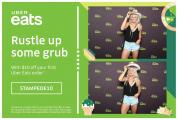 UBER-Eats-Calgary-Stampede-2018-07-060058-PRINT