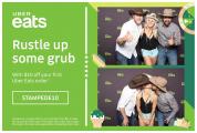 UBER-Eats-Calgary-Stampede-2018-07-060060-PRINT