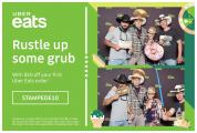 UBER-Eats-Calgary-Stampede-2018-07-060062-PRINT