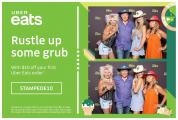UBER-Eats-Calgary-Stampede-2018-07-060064-PRINT