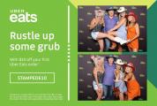 UBER-Eats-Calgary-Stampede-2018-07-060066-PRINT