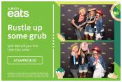 UBER-Eats-Calgary-Stampede-2018-07-060068-PRINT