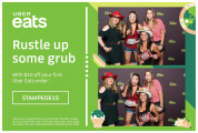 UBER-Eats-Calgary-Stampede-2018-07-060071-PRINT