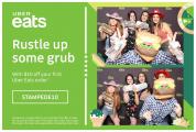 UBER-Eats-Calgary-Stampede-2018-07-060073-PRINT