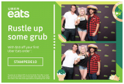 UBER-Eats-Calgary-Stampede-2018-07-060075-PRINT