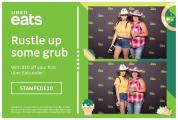 UBER-Eats-Calgary-Stampede-2018-07-060077-PRINT