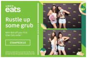 UBER-Eats-Calgary-Stampede-2018-07-060079-PRINT