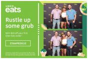 UBER-Eats-Calgary-Stampede-2018-07-060081-PRINT
