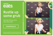 UBER-Eats-Calgary-Stampede-2018-07-060083-PRINT