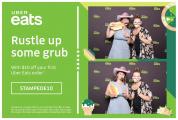 UBER-Eats-Calgary-Stampede-2018-07-060085-PRINT