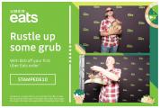 UBER-Eats-Calgary-Stampede-2018-07-060087-PRINT