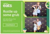 UBER-Eats-Calgary-Stampede-2018-07-060089-PRINT