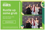 UBER-Eats-Calgary-Stampede-2018-07-060091-PRINT