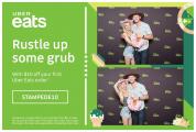 UBER-Eats-Calgary-Stampede-2018-07-060093-PRINT