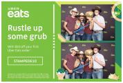 UBER-Eats-Calgary-Stampede-2018-07-060095-PRINT