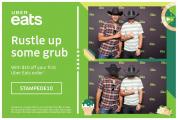 UBER-Eats-Calgary-Stampede-2018-07-060097-PRINT