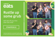 UBER-Eats-Calgary-Stampede-2018-07-060099-PRINT