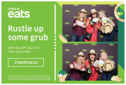 UBER-Eats-Calgary-Stampede-2018-07-060103-PRINT