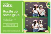 UBER-Eats-Calgary-Stampede-2018-07-060105-PRINT
