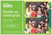 UBER-Eats-Calgary-Stampede-2018-07-060108-PRINT