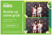 UBER-Eats-Calgary-Stampede-2018-07-060110-PRINT