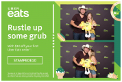 UBER-Eats-Calgary-Stampede-2018-07-060112-PRINT