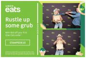 UBER-Eats-Calgary-Stampede-2018-07-060114-PRINT