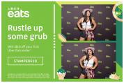 UBER-Eats-Calgary-Stampede-2018-07-060116-PRINT