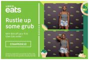 UBER-Eats-Calgary-Stampede-2018-07-060119-PRINT