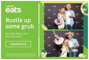 UBER-Eats-Calgary-Stampede-2018-07-060121-PRINT