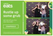 UBER-Eats-Calgary-Stampede-2018-07-060123-PRINT