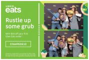 UBER-Eats-Calgary-Stampede-2018-07-060125-PRINT