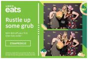 UBER-Eats-Calgary-Stampede-2018-07-060127-PRINT