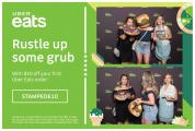 UBER-Eats-Calgary-Stampede-2018-07-060129-PRINT