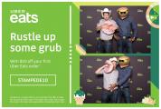 UBER-Eats-Calgary-Stampede-2018-07-060131-PRINT