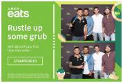 UBER-Eats-Calgary-Stampede-2018-07-060133-PRINT