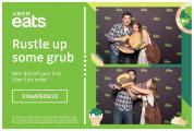 UBER-Eats-Calgary-Stampede-2018-07-060135-PRINT