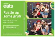 UBER-Eats-Calgary-Stampede-2018-07-060137-PRINT